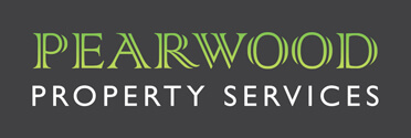 Pearwood Property Services
